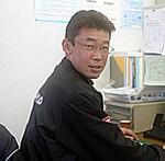 staff_furuhata