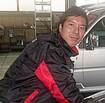 staff_itsumi