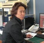 staff_takahiro