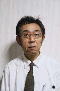 staff_fujimori