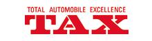 中古車検索サイトのTAX(タックス)